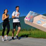 Knee Active Plus – Opiniones, Precio, Funciona