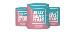 Jelly Bear Hair opiniones