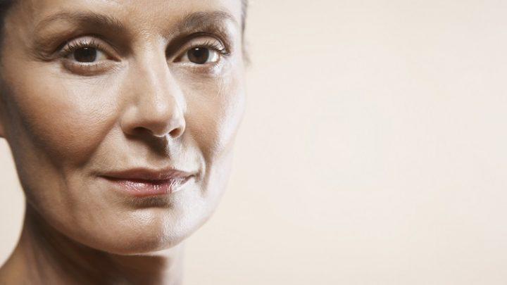 5 maneras de deshacerse de las arrugas