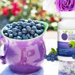 Acai Berry Extreme – Funciona, Precio, Test, Reales opiniones
