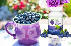 Acai Berry Extreme opiniones