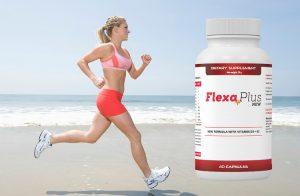 Flexa Plus Optima precio