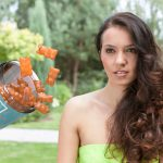 Jelly Bear Hair – Precio, Test, Foro, Reales opiniones, Composicion