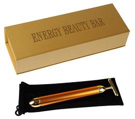 Energy Beauty Bar funciona