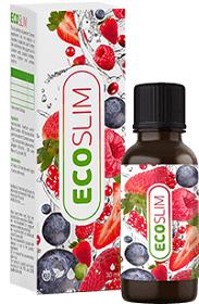 EcoSlim comentarios