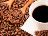 Black Latte – Precio, en mercadona, foro