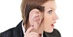 Nutresin – Herbapure Ear opiniones