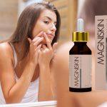 Magniskin Beauty Skin Oil – opiniones, efectos, donde comprar