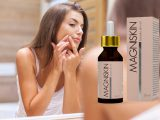Magniskin Beauty Skin Oil Opiniones