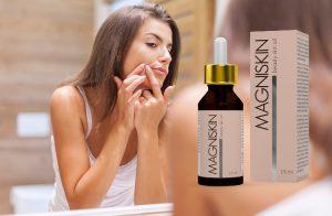 Magniskin Beauty Skin Oil Opiniones