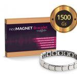 NeoMagnet Bracelet – opiniones, en farmacias, en mercadona