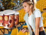 Choco Lite – donde comprar, opiniones, en mercadona, foro