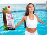 Diet Lite – funciona, opiniones, donde comprar, foro