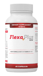 Flexa Plus Optima Precio