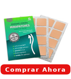 Mirapatches foro