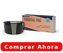 Taneral Pro foro