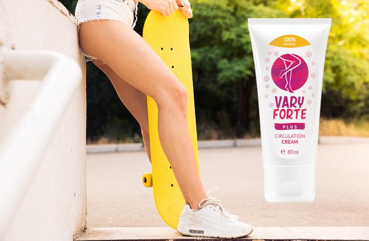 VaryForte Premium Plus – efectos, funciona, opiniones