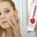 Psoridex – comentarios, foro, precio, en farmacias