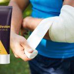 Arthrolon – foro, opiniones, efectos, funciona