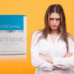 VitalDermax – donde comprar, comentarios, precio