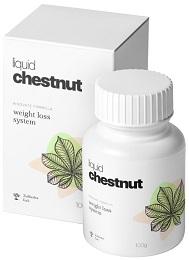Liquid Chestnut precio