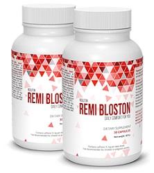 Remi Bloston precio