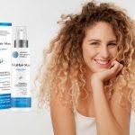 VitaHairMax – opiniones, en farmacias, efectos, funciona