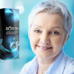 Bioretin – precio, comentarios, efectos, funciona