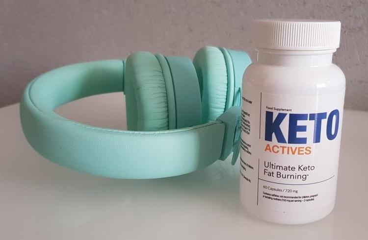 Keto Actives – donde comprar, precio, comentarios, en farmacias