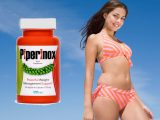 Piperinox – efectos, precio, comentarios, en mercadona, funciona