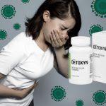 Detoxyn – precio, comentarios, donde comprar, efectos, funciona
