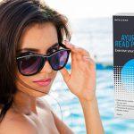 Ayur Read Pro – funciona, comentarios, precio, donde comprar
