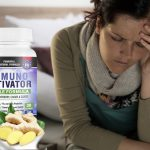 ImmunoActivator – opiniones, en farmacias, en mercadona, foro