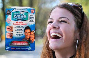 Perfect Smile Veneers foro
