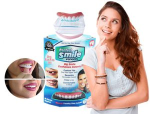 Perfect Smile Veneers opiniones
