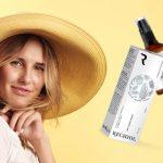 Rechiol- opiniones, efectos , cosméticos, funciona