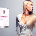 Mammax – precio, en farmacias, en mercadona, foro