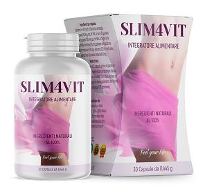Slim4vit comentarios
