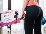 X-leggings- funciona, opiniones, donde comprar
