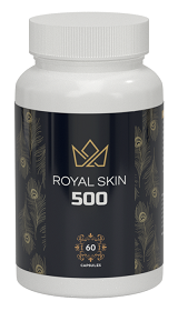 Royal Skin 500 comentarios