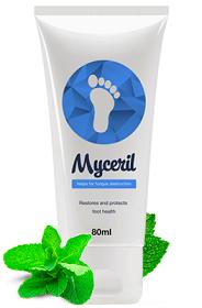 myceril foro