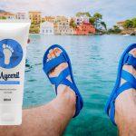 Myceril – donde comprar, precio, comentarios, efectos