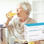 Colagella Pure – en farmacias, precio, funciona, foro