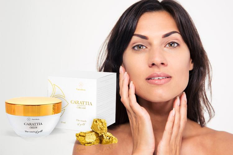 Carattia Cream – opiniones, donde comprar, en mercadona, foro