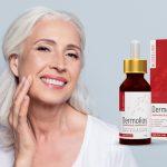 Dermolios – funciona, precio, en mercadona, comentarios