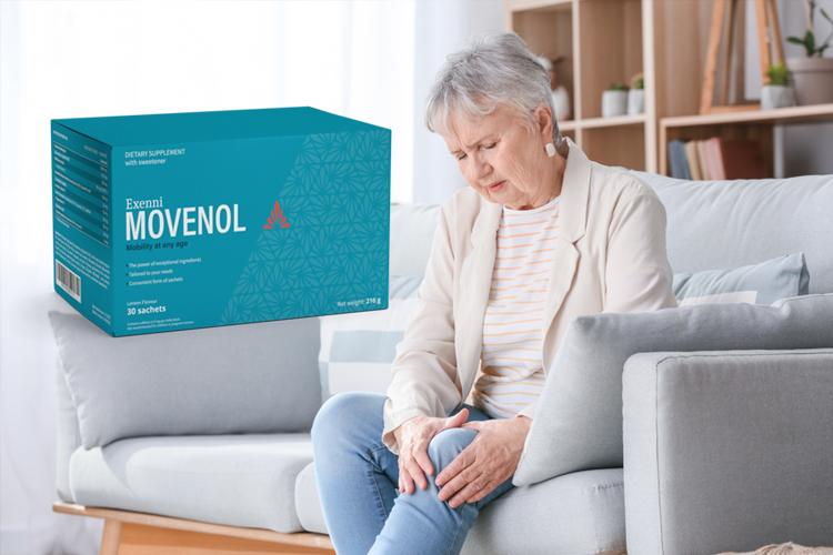 Movenol – donde comprar, efectos, funciona, precio
