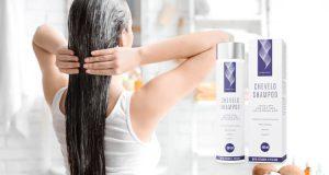 chevelo shampoo precio