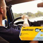 LumiViss Pro – precio, donde comprar, efectos, funciona