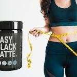 Easy Black Latte – opiniones, en mercadona, foro, comentarios