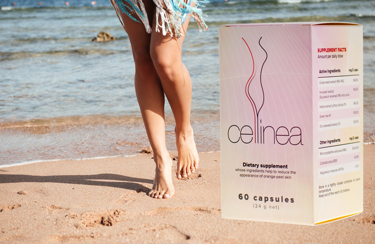 Cellinea – opiniones, en farmacias, en mercadona, foro